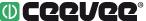 Logo_CEEVEE_registered