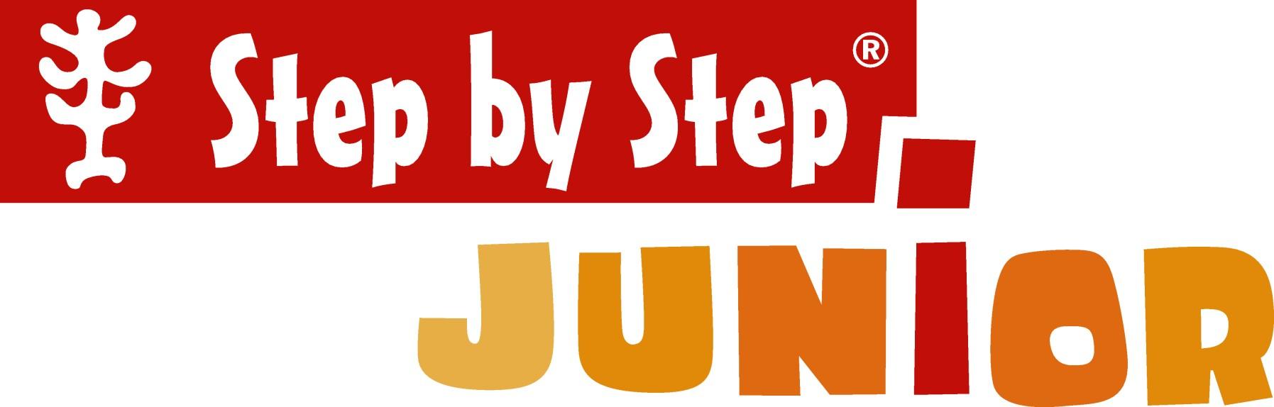 SbS_JUNIOR_Logo_4c_304