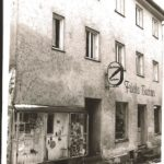 Bild_Buchnerhaus